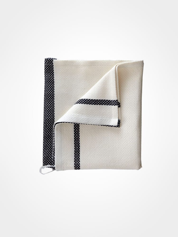 Kitchen towel - French navy - Home