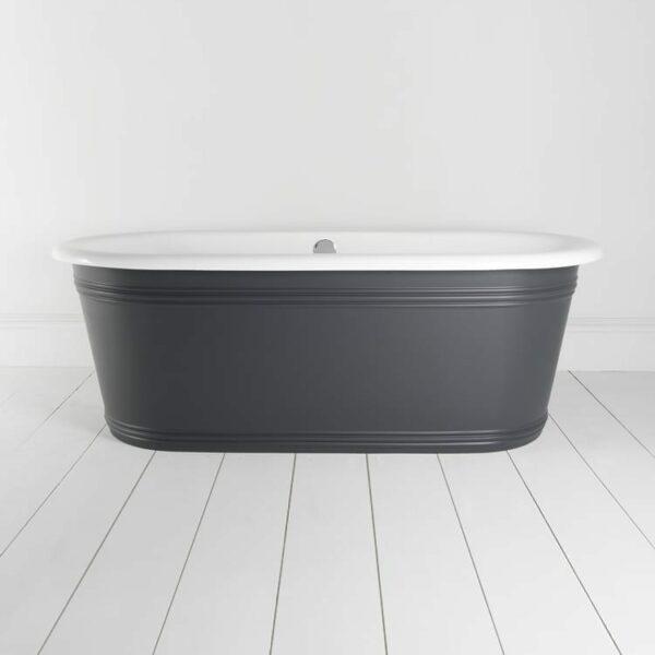Oslo-bath-grey