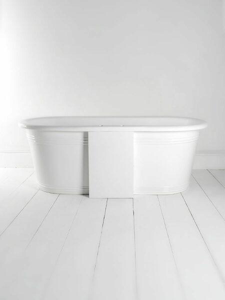 oslo-white-back