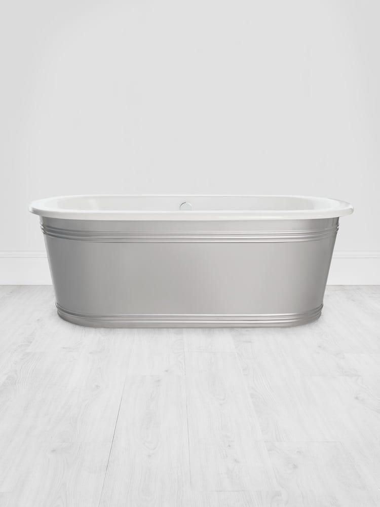 oslo-silo-silver