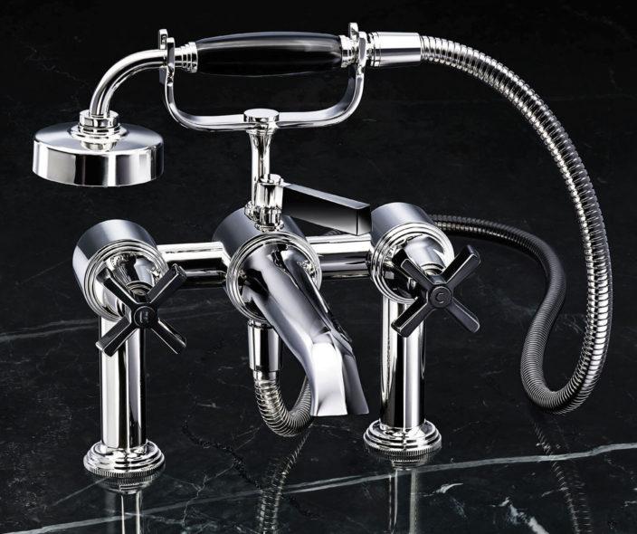 style-modern-bath-mixer