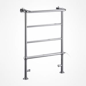 berkeley-heated-towel-rail