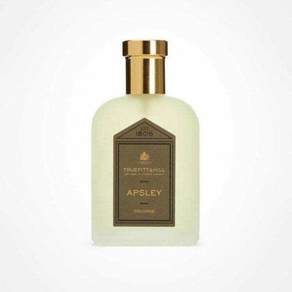 Apsley-Cologne