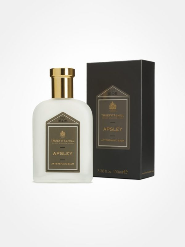 apsley-aftershave-balm