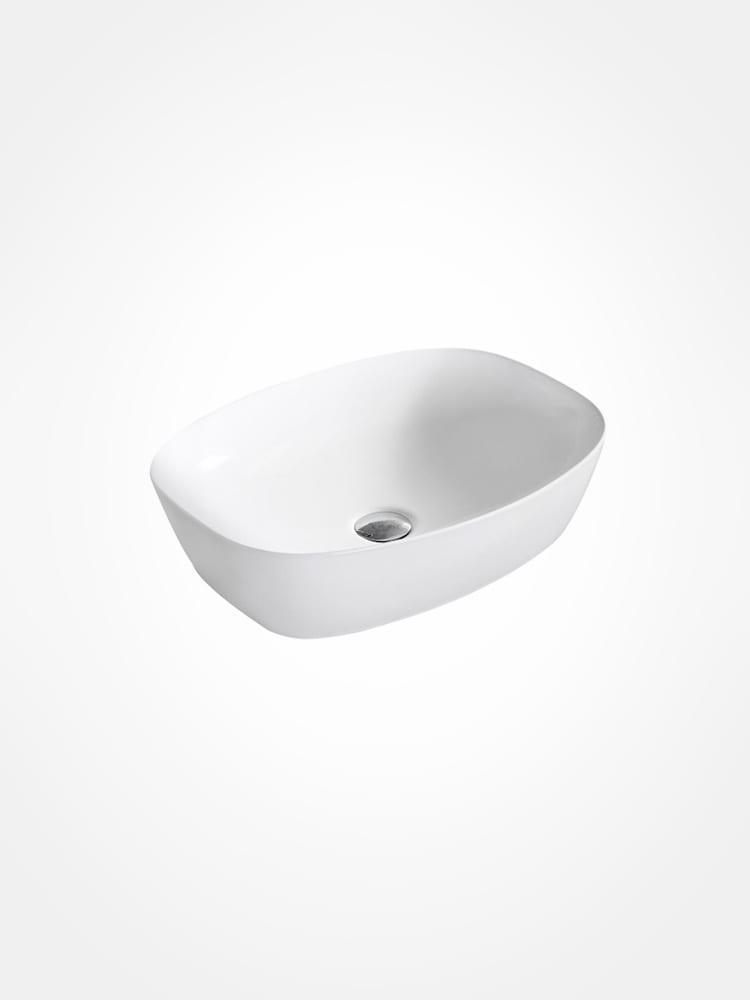 nile lecico basin