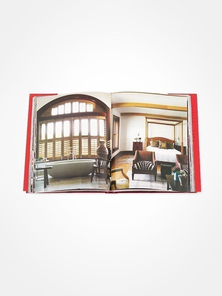 stephen-Falke-book-1