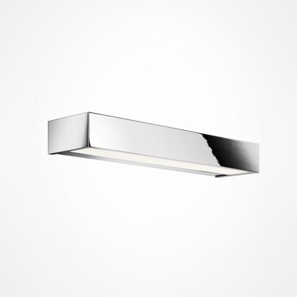LED BATHROOM LIGHT BY DECOR WALTHER